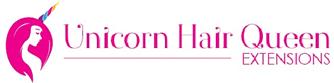 unicornhair-logo-1
