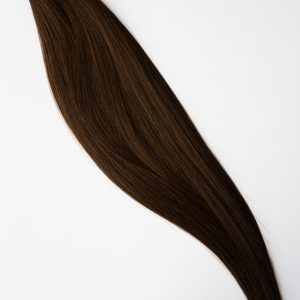 Dark Brown #3