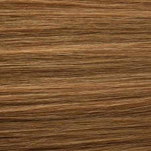 Medium Blonde #14 – Hand Tied Weft