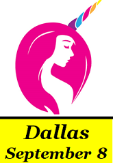 Dallas September 8 – Introduction to Hair Extensions